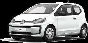 Volkswagen Up Private Lease Private Lease Vergelijken