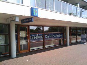hyptheker private lease hypotheekaanvraag